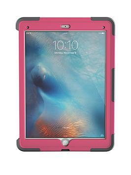 griffin-survivor-slim-tablet-case-for-ipad-pro--grey