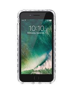 griffin-survivor-journey-case-mobile-for-iphone-7-7-dual-6s-6-clear