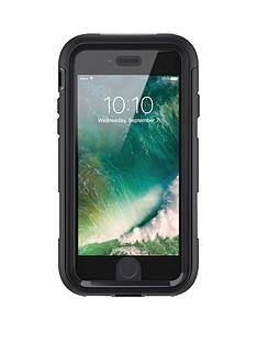 griffin-survivor-summit-case-for-iphone-7-black