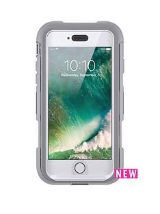 griffin-survivor-summit-case-for-iphone-7-grey