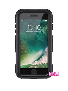 griffin-survivor-summit-case-for-iphone-7-plus-black