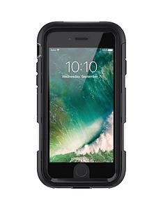 griffin-survivor-summit-case-for-iphone-7-plus-7-plus-dual-cam-clear