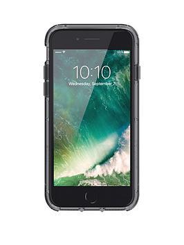 griffin-survivor-clear-case-for-iphone-7-6s-6-black