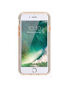 griffin-survivor-clear-case-for-iphone-7-6s-6-gold