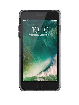 griffin-survivor-clear-case-for-iphone-7-7-dual-6s-6-black