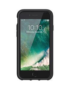 griffin-survivor-journey-case-for-iphone-7-6s-6-black