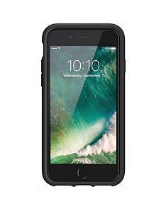 griffin-survivor-journey-case-for-iphone-7-6s-6-blue