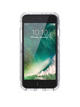griffin-survivor-journey-case-mobile-for-iphone-7-6s-6-clear