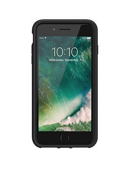 griffin-survivor-journey-case-mobile-for-iphone-7-7-dual-6s-6-blue
