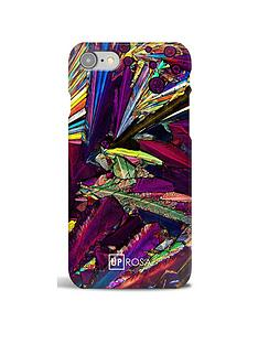 uprosa-psychedelic-iphone7-case