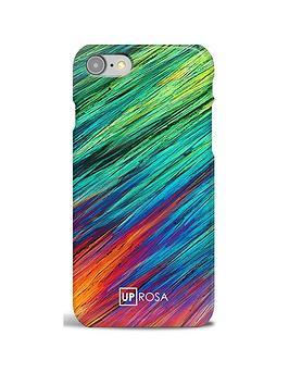 uprosa-aqua-regia-iphone7-case