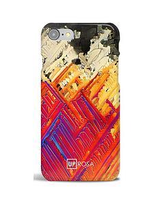 uprosa-crystaline-cliff-iphone7-case