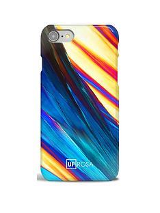 blue-amp-gold-iphone7-case