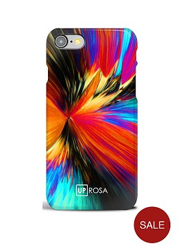 uprosa-vortex-iphone7-case