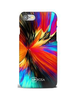 vortex-iphone7-case