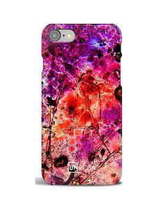 magma-iphone7-case
