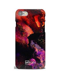 uprosa-nebula-iphone7-case