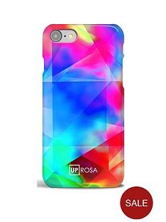 uprosa-iridescent-glass-iphone7-case