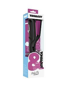 toniguy-toniampguy-style-fix-waver