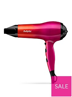 babyliss-5736u-ombre-2400-special-edition