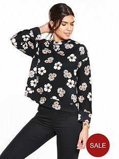 v-by-very-floral-print-sweat-topnbsp