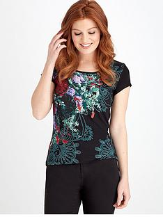 joe-browns-mythical-top-black