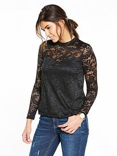 v-by-very-long-sleeve-lace-topnbsp