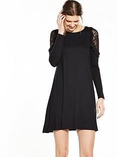 v-by-very-lace-shoulder-insert-dress