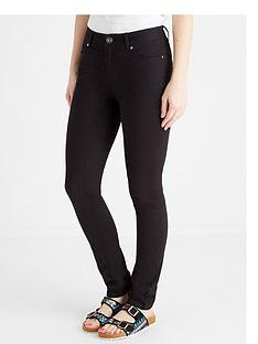 joe-browns-must-have-jeans-black