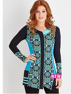 joe-browns-dare-to-be-different-tunic