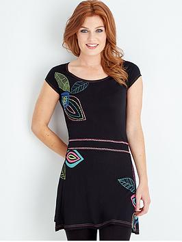 joe-browns-fun-and-funky-tunic-black