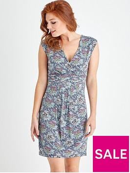joe-browns-summer-loving-dress-blue