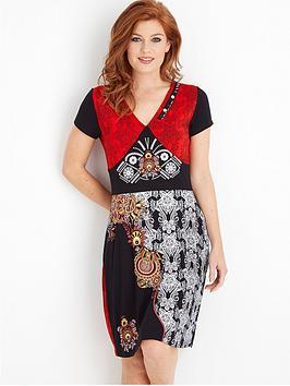 joe-browns-joes-distinctive-dress