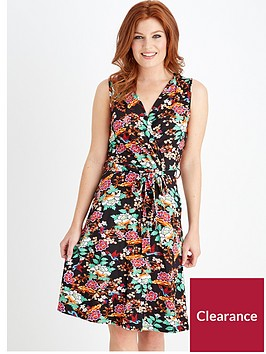 joe-browns-perfection-dress