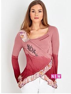 joe-browns-pretty-in-pink-top