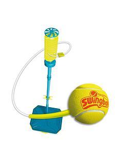 swingball-all-surface-pro-swingball