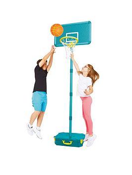 swingball-all-surface-basketball