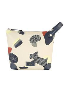 radley-dash-dog-medium-zip-cosmetic-case