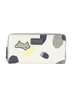 radley-dash-dog-large-zip-around-matinee