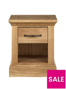 luxe-collection---kingston-100-solid-wood-ready-assembled-lamp-table