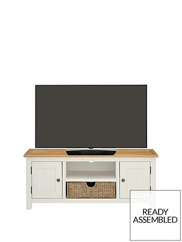 luxe-collection--nbspclovelynbspready-assembled-large-tv-unit-fits-up-to-55-inch-tv