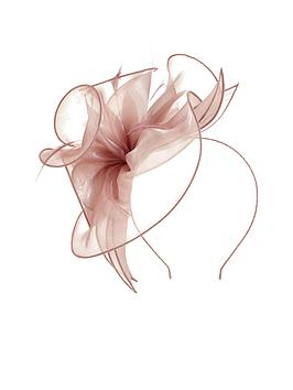 v-by-very-small-organza-curved-fascinator