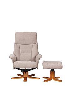 flint-recliner-amp-footstool
