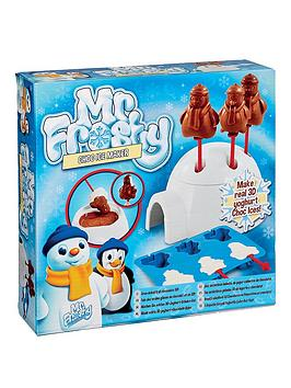 cool-create-mr-frosty-choc-ice-maker