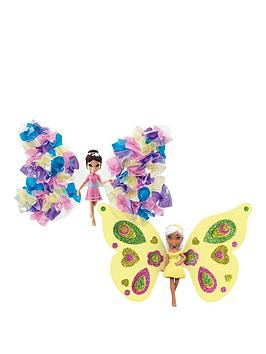 shimmer-wings-fairy-twins