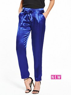 v-by-very-satin-trouser