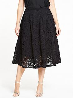 so-fabulous-lace-full-midi-skirt-black