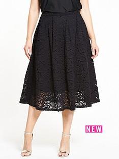 so-fabulous-lace-full-midi-skirt