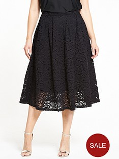 v-by-very-curve-lace-full-midi-skirt-black
