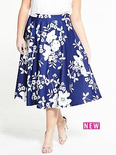 so-fabulous-scuba-prom-skirt